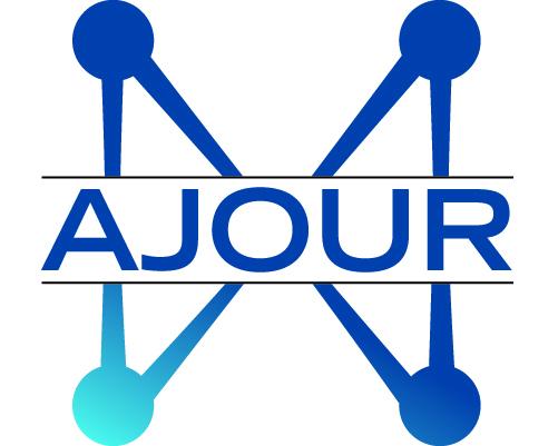 ajour-logo