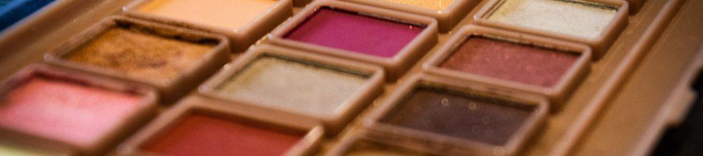 Sikkerhedsvurdering af kosmetiske produkter