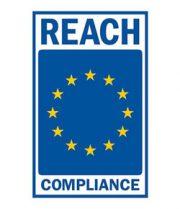 REACH forordningen – Professionel rådgivning i lovgivningen